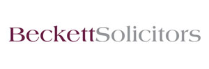 Beckett Solicitors