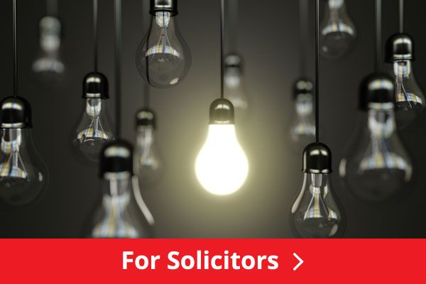 For Solicitors