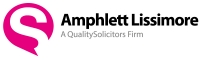 Amphlett Lissimore A QualitySolicitors Firm, Sidcup