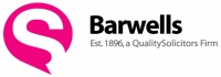 Barwells Solicitors, Eastbourne