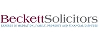 Beckett Solicitors LLP (Sittingbourne) solicitors, Sittingbourne