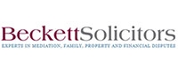 Beckett Solicitors LLP (Croydon) solicitors, Croydon
