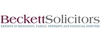 Beckett Solicitors, Canterbury