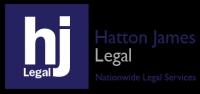 Hatton James Legal (Birmingham) solicitors, Birmingham