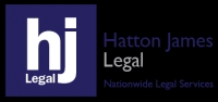 Hatton James Legal (Solihull) solicitors, Solihull