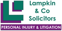 Lampkins  solicitors, Deeside