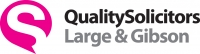 QualitySolicitors Large & Gibson, Portsmouth