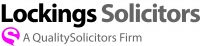 Lockings Solicitors (a QualitySolicitors firm), York