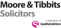 QualitySolicitors Moore & Tibbits, Warwick