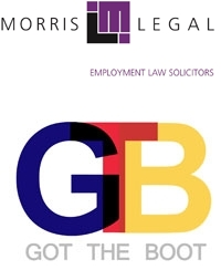 Morris Legal (Solicitors) Ltd, Alcester
