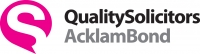 Quality Solicitors Acklam Bond solicitors, Accrington