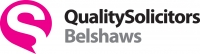QualitySolicitors Belshaws, Stockport