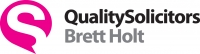 QualitySolicitors Brett Holt Solicitors, Worcester Park