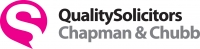 QualitySolicitors Chapman & Chubb solicitors, Alfreton