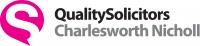 QualitySolicitors Charlesworth Nicholl & Co, Crediton