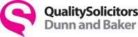 QualitySolicitors Dunn and Baker LLP, Exeter