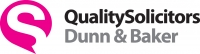 QualitySolicitors Dunn and Baker LLP, Cullompton