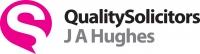 QualitySolicitors J A Hughes, Barry