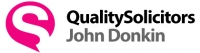 John Donkin Solicitors a QualitySolicitors Firm solicitors, Gateshead