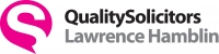 QualitySolicitors Lawrence Hamblin, Reading