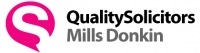 QualitySolicitors Mills Donkin, Washington