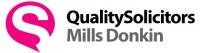 QualitySolicitors Mills Donkin, Washington