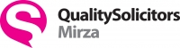 QualitySolicitors Mirza, Walthamstow