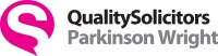 QualitySolicitors Parkinson Wright LLP, Worcester