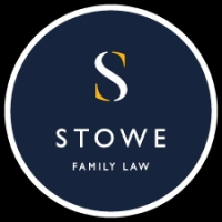 Stowe Family Law LLP, Esher