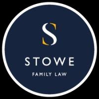 Stowe Family Law LLP, Huddersfield