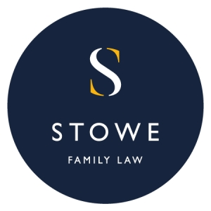 Stowe Family Law (Harrogate) wills team write free wills to support local charity Saint Michael's Hospice